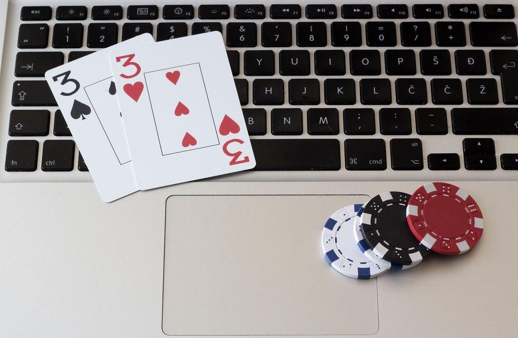 Online poker: leer alles over online pokeren | Pokertips.pro