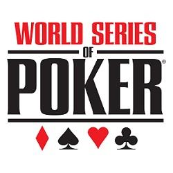 World Series of Poker online (WSOP)