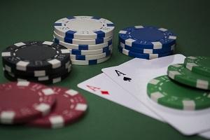 Gratis poker oefenen