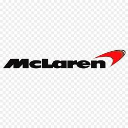 McLaren en PartyPoker gaan samenwerken